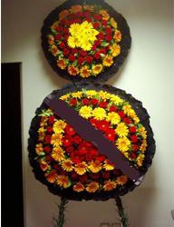 Kastamonu çiçekçi mağazası  cenaze çiçekleri modeli çiçek siparisi