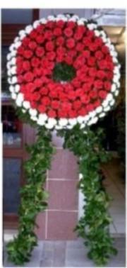 Kastamonu internetten çiçek satışı  cenaze çiçek , cenaze çiçegi çelenk  Kastamonu çiçekçi mağazası