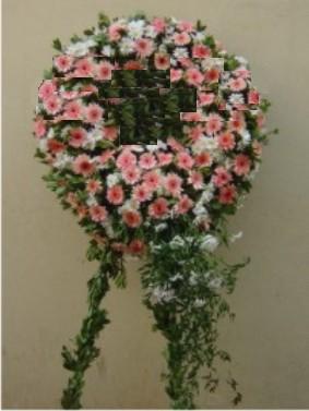Kastamonu çiçek siparişi vermek  cenaze çiçek , cenaze çiçegi çelenk  Kastamonu çiçek gönderme