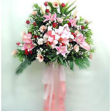 Kastamonu çiçekçi mağazası   perförje çiçegi dügün çiçekleri