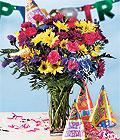 Kastamonu online çiçekçi , çiçek siparişi  Yeni yil için özel bir demet