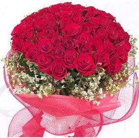Kastamonu online çiçekçi , çiçek siparişi  29 adet kırmızı gülden buket