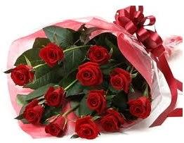 Sevgilime hediye eşsiz güller  Kastamonu uluslararası çiçek gönderme