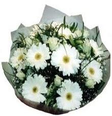 Eşime sevgilime en güzel hediye  Kastamonu hediye sevgilime hediye çiçek