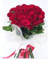 41 adet görsel şahane hediye gülleri  Kastamonu çiçek yolla