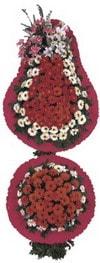 Kastamonu internetten çiçek satışı  Model Sepetlerden Seçme 2