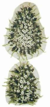Kastamonu çiçekçiler  Model Sepetlerden Seçme 3