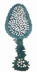 Kastamonu çiçek siparişi vermek  Model Sepetlerden Seçme 5