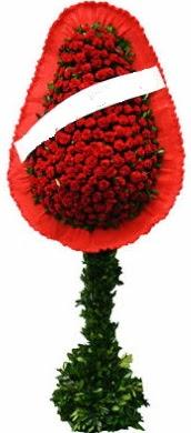 Tek katlı görsel düğün nikah açılış çiçeği  Kastamonu çiçekçi mağazası