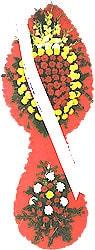Kastamonu uluslararası çiçek gönderme  Model Sepetlerden Seçme 9