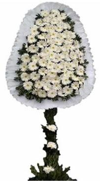 Tek katlı düğün nikah açılış çiçek modeli  Kastamonu çiçek siparişi sitesi