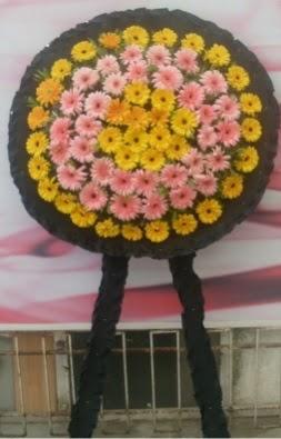 Görsel cenaze çiçeği  Kastamonu çiçekçiler
