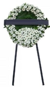 Cenaze çiçek modeli  Kastamonu 14 şubat sevgililer günü çiçek