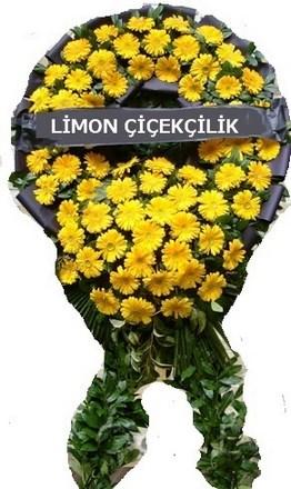 Cenaze çiçek modeli  Kastamonu internetten çiçek satışı