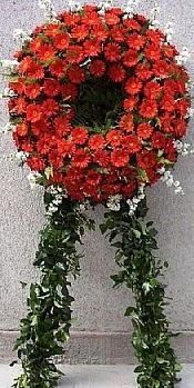 Cenaze çiçek modeli  Kastamonu çiçekçi mağazası