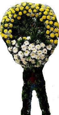 Cenaze çiçek modeli  Kastamonu internetten çiçek siparişi