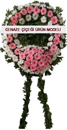 cenaze çelenk çiçeği  Kastamonu internetten çiçek satışı