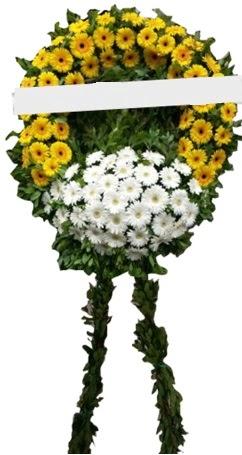 cenaze çelenk çiçeği  Kastamonu uluslararası çiçek gönderme