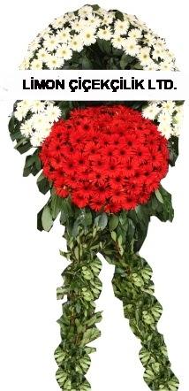 Cenaze çelenk modelleri  Kastamonu çiçek servisi , çiçekçi adresleri