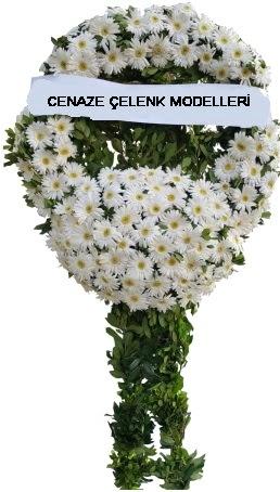 Cenaze çelenk modelleri  Kastamonu internetten çiçek siparişi