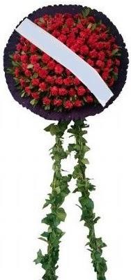 Cenaze çelenk modelleri  Kastamonu çiçek siparişi sitesi