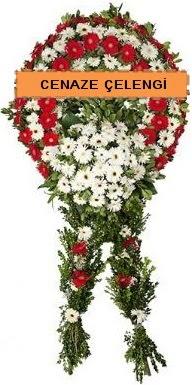 Cenaze çelenk modelleri  Kastamonu çiçekçi mağazası