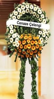 Cenaze çelenk modelleri  Kastamonu İnternetten çiçek siparişi