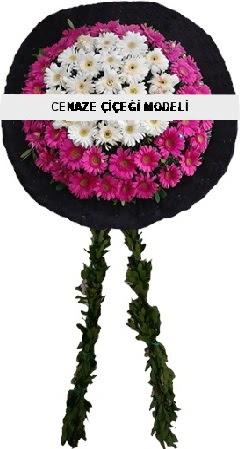 Cenaze çiçekleri modelleri  Kastamonu çiçek servisi , çiçekçi adresleri