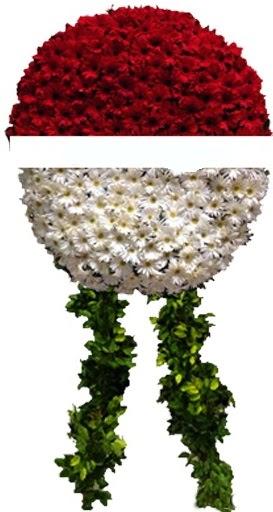 Cenaze çiçekleri modelleri  Kastamonu kaliteli taze ve ucuz çiçekler