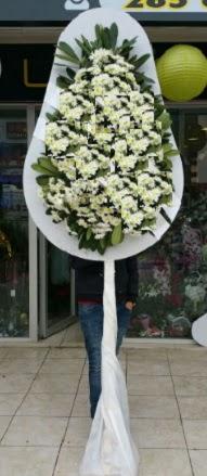 Tek katlı düğün nikah açılış çiçekleri  Kastamonu çiçek gönderme