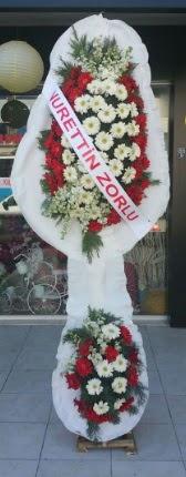 Düğüne çiçek nikaha çiçek modeli  Kastamonu cicekciler , cicek siparisi