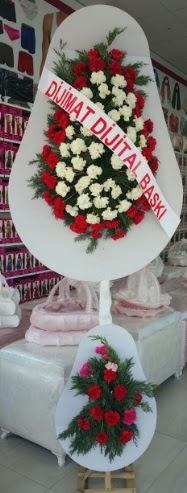 Çift katlı işyeri açılış çiçek modelleri  Kastamonu çiçek siparişi vermek