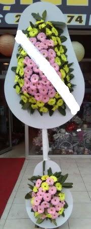 Çift katlı düğün nikah açılış çiçeği  Kastamonu anneler günü çiçek yolla
