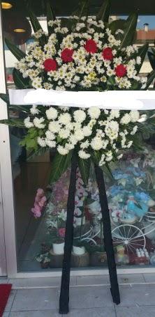 Cenaze çiçeği cenaze çiçek modelleri  Kastamonu çiçek gönderme
