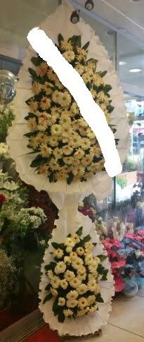 Düğün nikah çiçekleri  Kastamonu çiçekçi telefonları