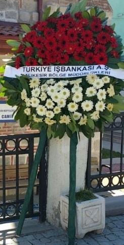 Cenaze çiçek modeli  Kastamonu hediye sevgilime hediye çiçek