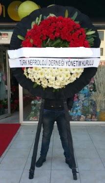 Cenaze çiçek modeli  Kastamonu çiçek siparişi sitesi