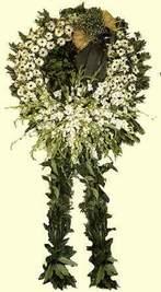Kastamonu kaliteli taze ve ucuz çiçekler  sadece CENAZE ye yollanmaktadir