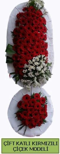 Düğün nikah açılış çiçek modeli  Kastamonu çiçekçi telefonları