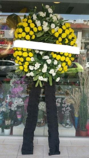 Cenaze çiçek modeli cenaze çiçeği  Kastamonu çiçekçi telefonları
