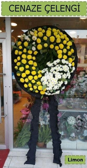 Cenaze çiçeği çelengi modelleri  Kastamonu çiçek satışı