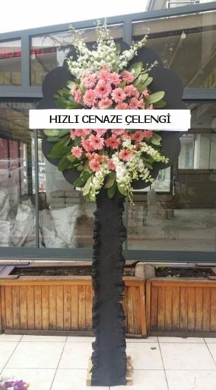 Hızlı cenaze çiçeği çelengi  Kastamonu çiçek yolla