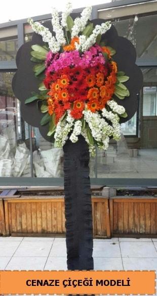 Karşıyaka mezarlığı cenaze çiçeği  Kastamonu çiçek satışı