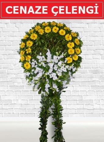 Cenaze Çelengi cenaze çiçeği  Kastamonu çiçek gönderme sitemiz güvenlidir