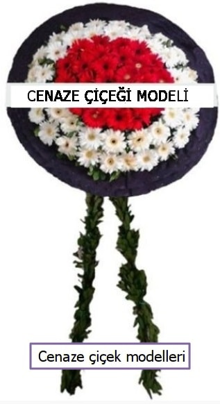 Cenaze çiçeği cenazeye çiçek modeli  Kastamonu çiçek satışı